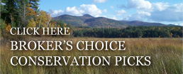 NH Conservation